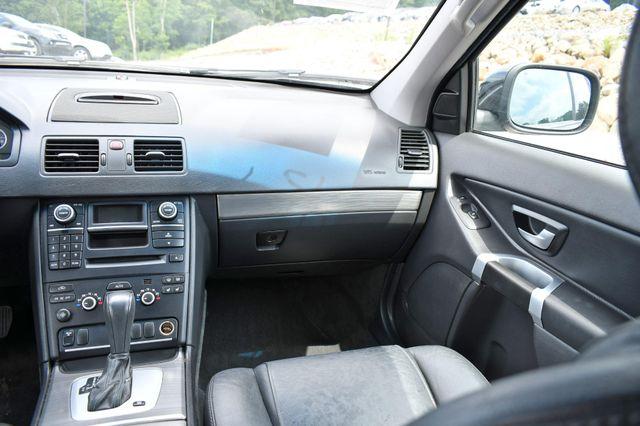 2007 Volvo XC90 V8 Naugatuck, Connecticut 19