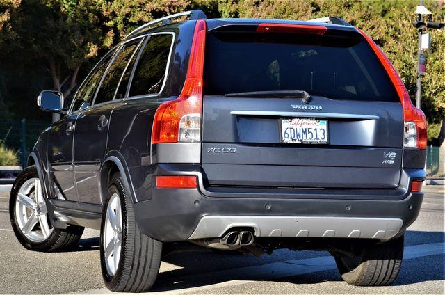 2007 Volvo XC90 V8 Sport in Reseda, CA, CA 91335
