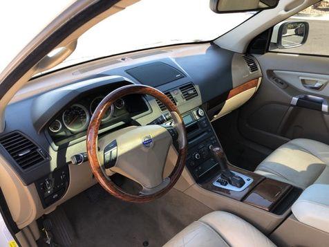 2007 Volvo XC90  V8 AWD   West Bountiful, Ut   Top Line Auto Sales in West Bountiful, Ut