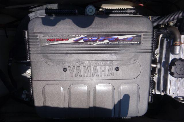 2007 Yamaha FX High Output in Carrollton, TX 75006