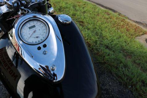 2007 Yamaha Road Star Midnight Silverado | Hurst, Texas | Reed's Motorcycles in Hurst, Texas