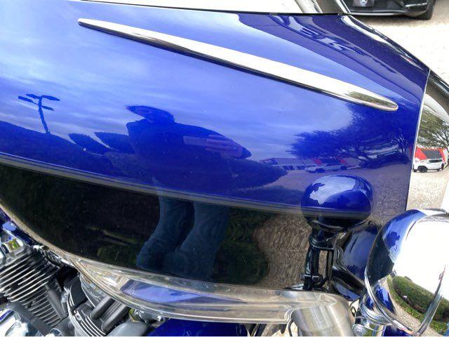 2007 Yamaha Royal Star XVZ13TFS in McKinney, TX 75070