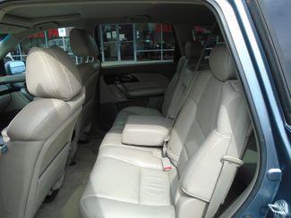 2008 Acura MDX TechPwr Tail Gate  Abilene TX  Abilene Used Car Sales  in Abilene, TX