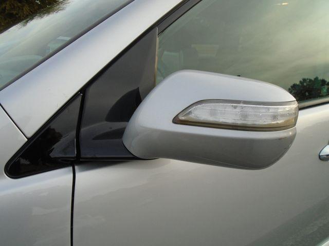 2008 Acura MDX Tech/Entertainment Pkg in Alpharetta, GA 30004