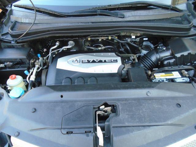 2008 Acura MDX in Alpharetta, GA 30004