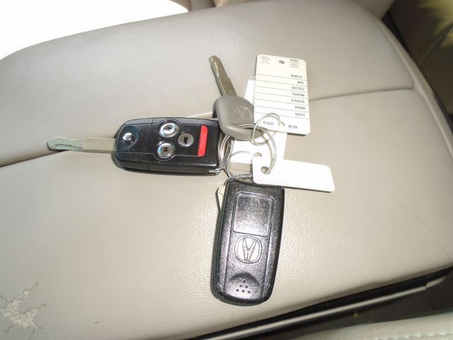 2008 Acura MDX Tech/Pwr Tail Gate in Alpharetta, GA 30004