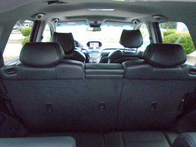 2008 Acura MDX Tech Pkg in Alpharetta, GA 30004