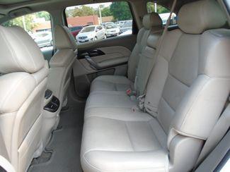 2008 Acura MDX Sport Pkg Chico, CA 7