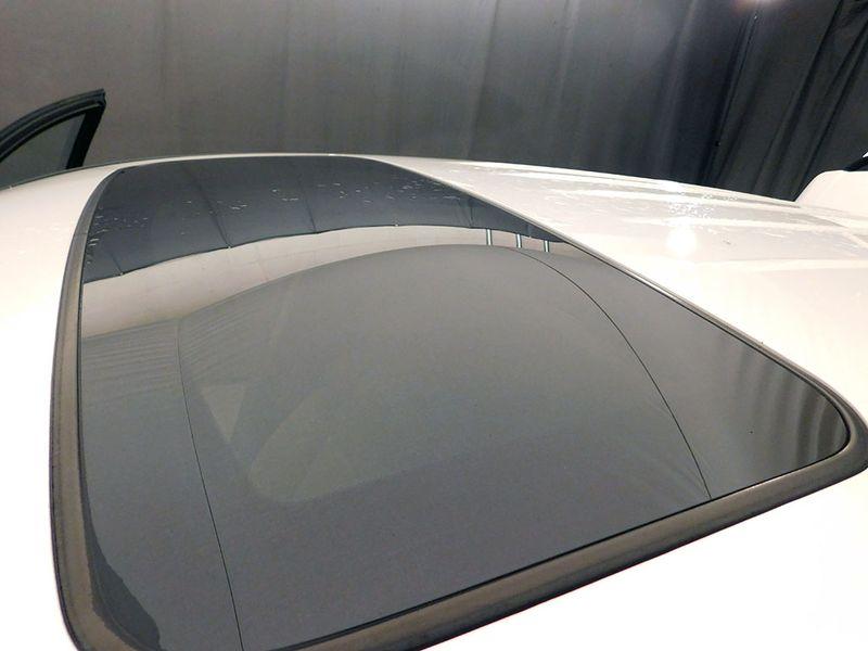 2008 Acura MDX TechPwr Tail Gate  city Ohio  North Coast Auto Mall of Cleveland  in Cleveland, Ohio