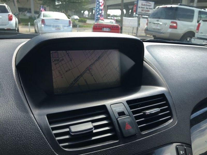 2008 Acura MDX Base  city LA  AutoSmart  in Harvey, LA