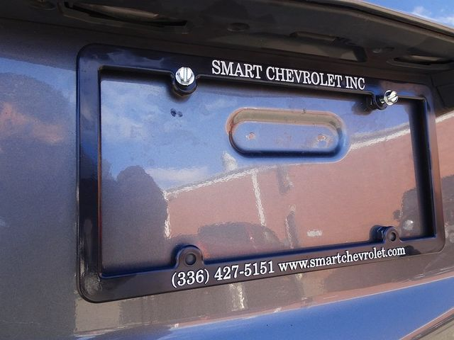 2008 Acura MDX Tech/Pwr Tail Gate Madison, NC 13