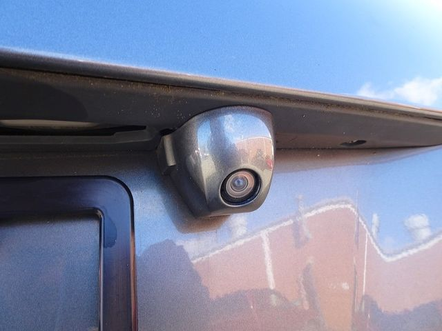 2008 Acura MDX Tech/Pwr Tail Gate Madison, NC 14
