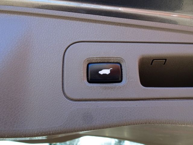 2008 Acura MDX Tech/Pwr Tail Gate Madison, NC 17
