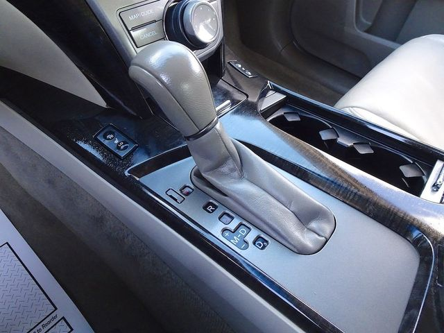 2008 Acura MDX Tech/Pwr Tail Gate Madison, NC 28