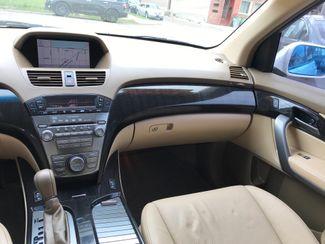 2008 Acura MDX Sport  city Wisconsin  Millennium Motor Sales  in , Wisconsin