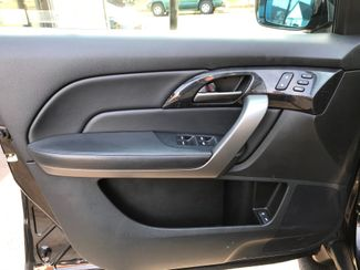 2008 Acura MDX Base  city Wisconsin  Millennium Motor Sales  in , Wisconsin