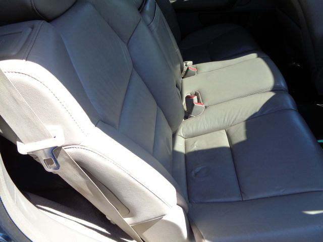 2008 Acura MDX in Nashville, Tennessee 37211