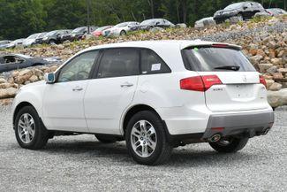 2008 Acura MDX Naugatuck, Connecticut 2