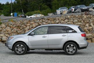 2008 Acura MDX Naugatuck, Connecticut 1