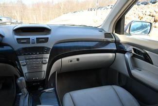 2008 Acura MDX Naugatuck, Connecticut 15