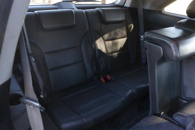 2008 Acura MDX Tech Pkg Santa Clarita, CA 27