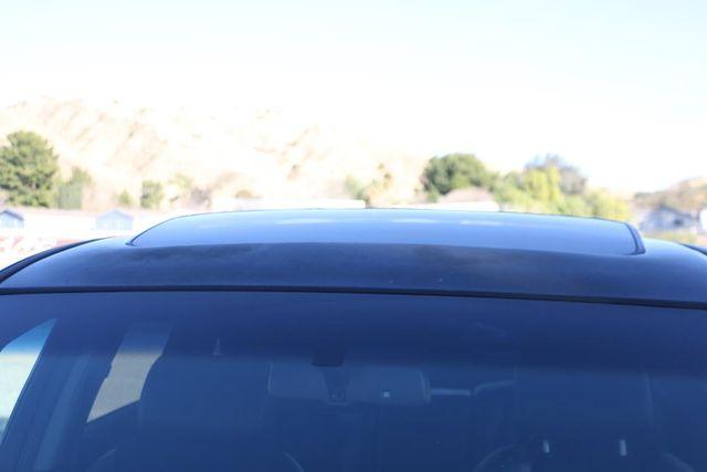 2008 Acura MDX Tech Pkg Santa Clarita, CA 35