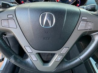 2008 Acura MDX Tech AWD 3 MONTH/3,000 MILE NATIONAL POWERTRIAN WARRANTY Mesa, Arizona 17