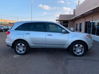 2008 Acura MDX Tech AWD 3 MONTH/3,000 MILE NATIONAL POWERTRIAN WARRANTY Mesa, Arizona 5