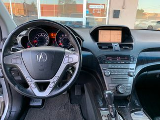 2008 Acura MDX Tech AWD 3 MONTH/3,000 MILE NATIONAL POWERTRIAN WARRANTY Mesa, Arizona 15