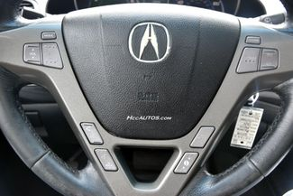2008 Acura MDX Tech/Pwr Tail Gate Waterbury, Connecticut 31