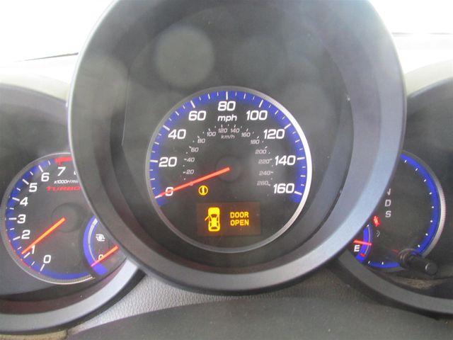 2008 Acura RDX Gardena, California 5