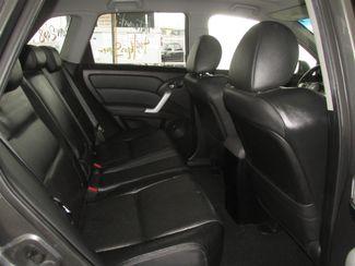 2008 Acura RDX Gardena, California 12