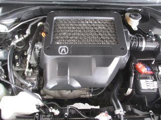 2008 Acura RDX Gardena, California 15