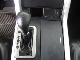 2008 Acura RDX Gardena, California 7