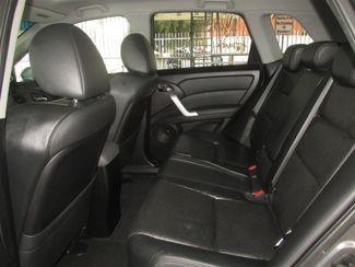2008 Acura RDX Gardena, California 10