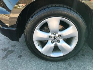 2008 Acura RDX Knoxville , Tennessee 9