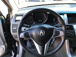 2008 Acura RDX Knoxville , Tennessee 15