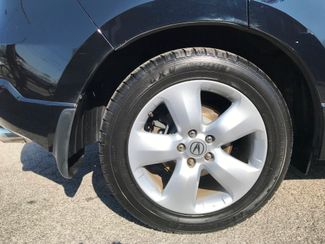 2008 Acura RDX Knoxville , Tennessee 41