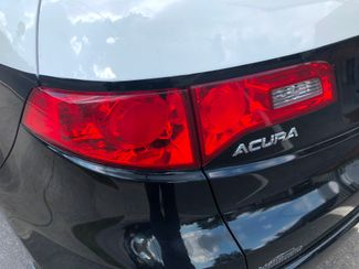 2008 Acura RDX Knoxville , Tennessee 38