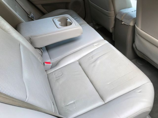 2008 Acura RDX Knoxville , Tennessee 50