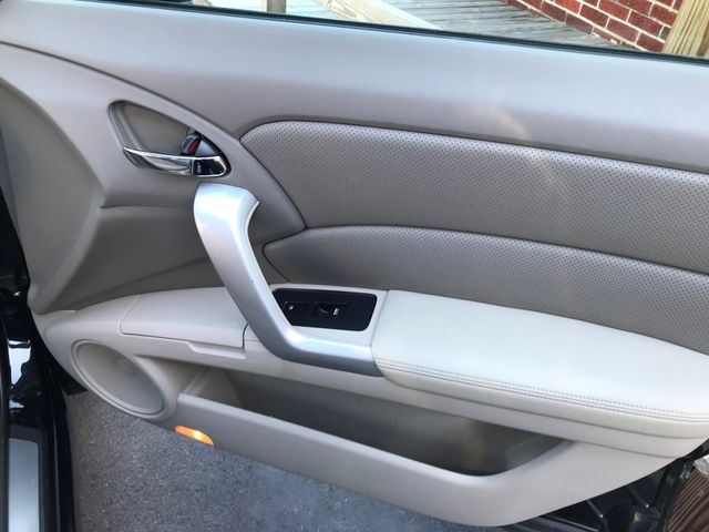 2008 Acura RDX Knoxville , Tennessee 53
