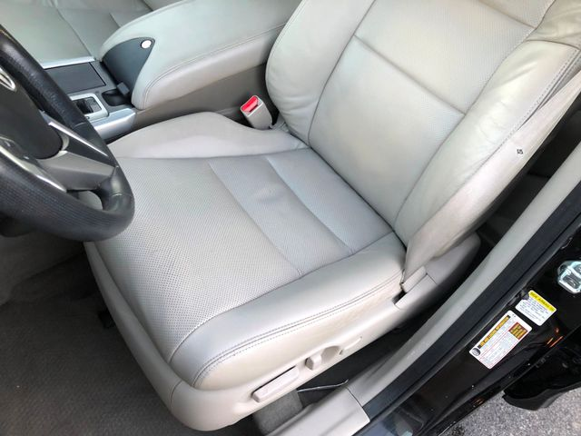 2008 Acura RDX Knoxville , Tennessee 16