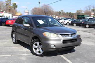 2008 Acura RDX in Mableton, GA 30126