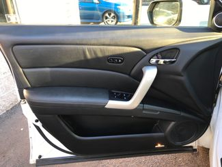 2008 Acura RDX    city Wisconsin  Millennium Motor Sales  in , Wisconsin