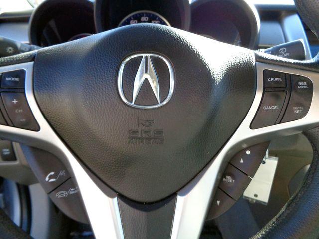 2008 Acura RDX Tech Pkg in Nashville, Tennessee 37211