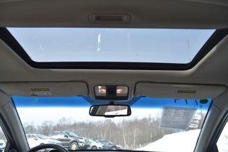 2008 Acura RDX Tech Pkg Naugatuck, Connecticut 18