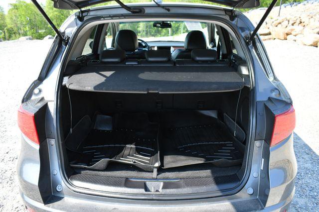 2008 Acura RDX AWD Naugatuck, Connecticut 15