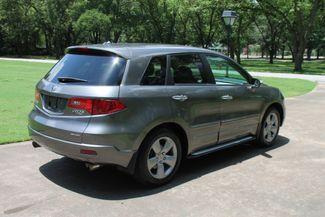 2008 Acura RDX Tech Pkg AWD  price - Used Cars Memphis - Hallum Motors citystatezip  in Marion, Arkansas