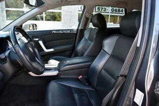 2008 Acura RDX 4WD 4dr Waterbury, Connecticut 14