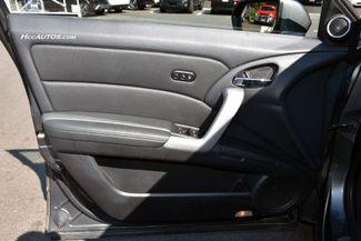 2008 Acura RDX 4WD 4dr Waterbury, Connecticut 22
